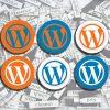 【WordPress】面倒なタグや定型文を簡単挿入!AddQuicktag