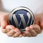 【WordPress】BackWPupとDropBoxでWordPressを自動バックアップしよう