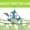 【Stinger5】効果抜群!Twitter Cardを設定して魅力的なTweetを流そう!