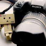 ブログの画像作成に便利!簡単に画面キャプチャーしたいならPettyCameraにおまかせ!!