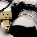 おすすめキャプチャーソフト PettyCamera(ぺティカメラ)。ネットカフェでも使いやすい!