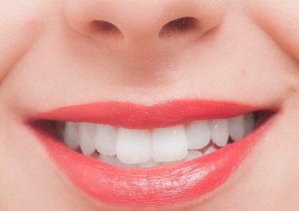 乳酸菌を育てて、口臭とおさらば!プロデンティスとプロポリンスを試そう!