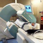 肺血流シンチの仕組みと検査の目的