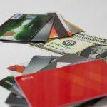 クレジットカードのおすすめと選ぶときのポイント