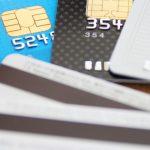 クレジットカードの審査内容と審査に落ちてしまう原因と対策