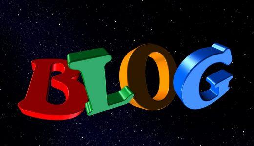 記事やカテゴリーごとにサイドバーの広告を変えられるContent Aware Sidebarsの使い方