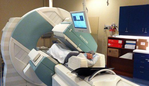 体の機能が分かる!放射性医薬品を使った核医学検査の特徴と被ばく