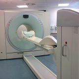 癌(悪性腫瘍)を見つけるPET検査(ペット検査)の仕組みと費用、検査前に気をつけること