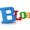 サーバー、ドメイン、テンプレートはどれがいい?ブログをはじめるなら、この組み合わせで間違いなし!