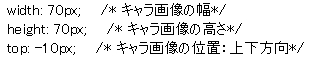 2017y02m04d_091606604