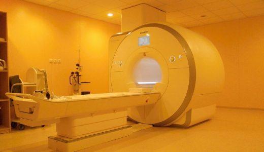 MRIはなぜうるさい?音の原因と実際の音を紹介