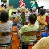 日本の高齢化と認知症。あなたの家族は大丈夫?病院で行う認知症の検査とは?