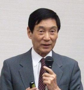 日本人が発見!レビー小体型認知症の原因と治療法