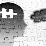 脳血管性認知症の原因と予防法、どうすればよくなる?