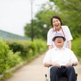 介護福祉士の給料が8万円上がる?特定処遇改善加算の中身を紹介