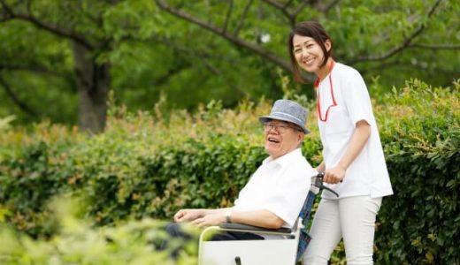 介護資格スクールは通学制と通信制どちらがいい?メリット、デメリットと選ぶポイント
