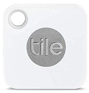 Tileレビュー:スマホで鍵が探せる、鍵でスマホが探せる「Tile」の使い方