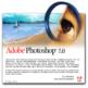 たったこれだけ!PhotoShop7をWindows10で使う方法